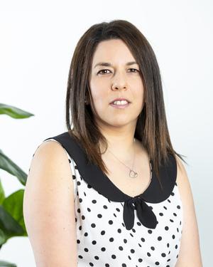 Marina Britavskaya Real Estate Agent
