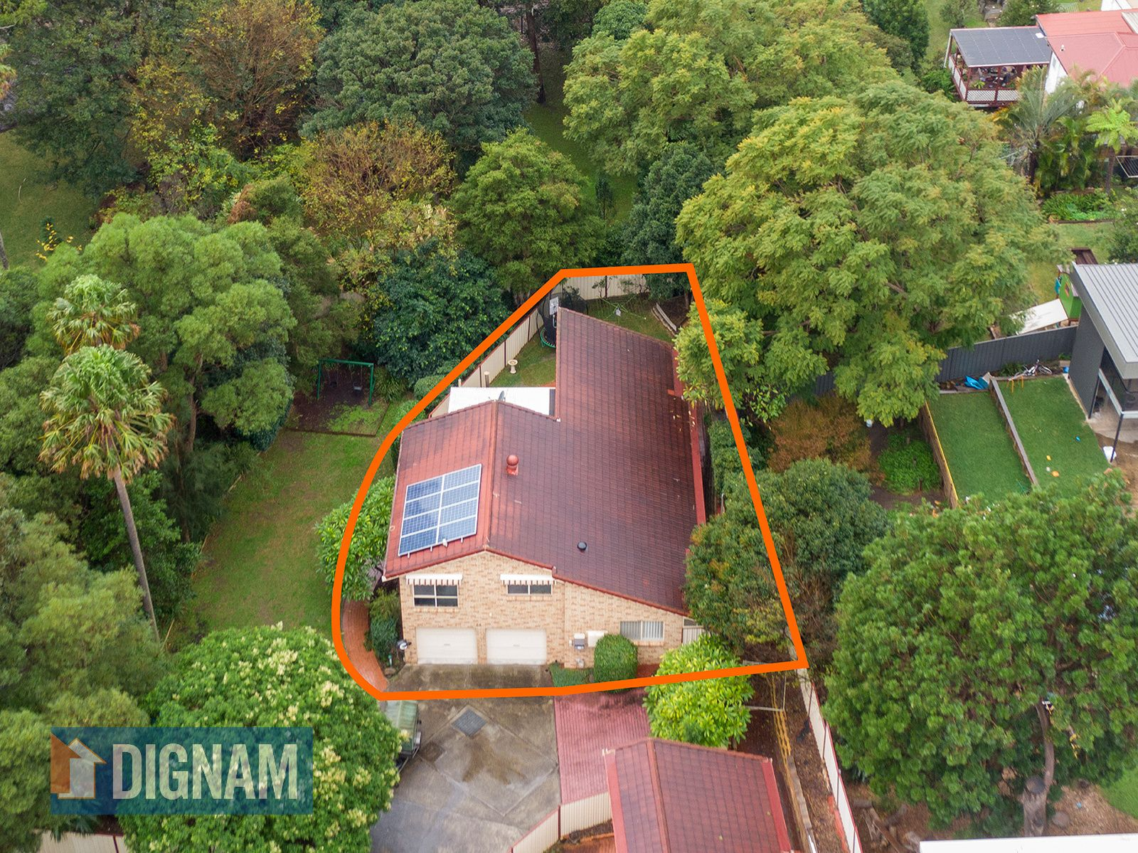 31/39 Collaery Road, Russell Vale NSW