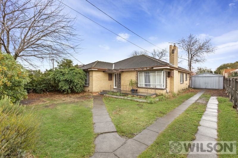 893 Centre Road, Bentleigh East