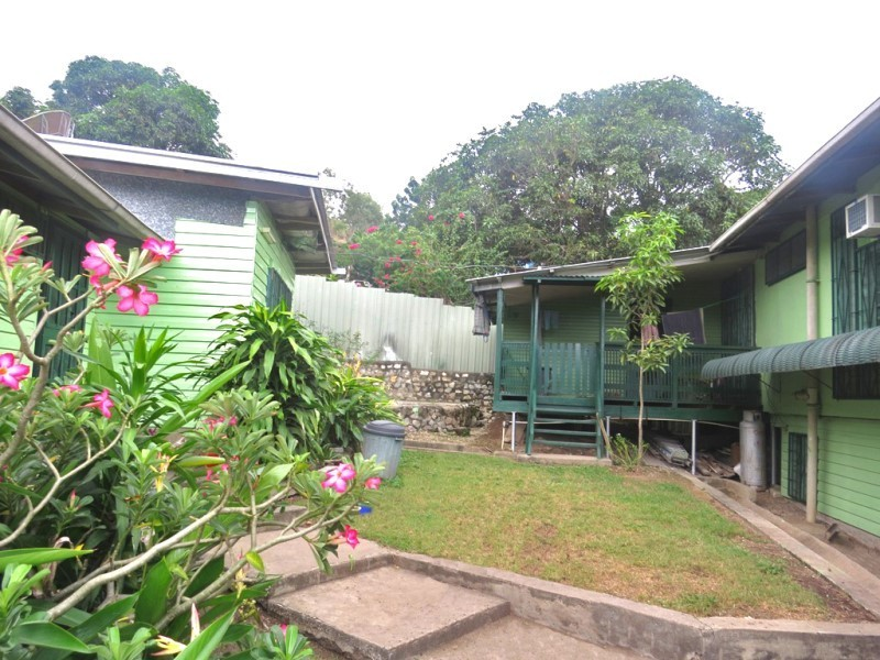 S6898 - Investment property - C21