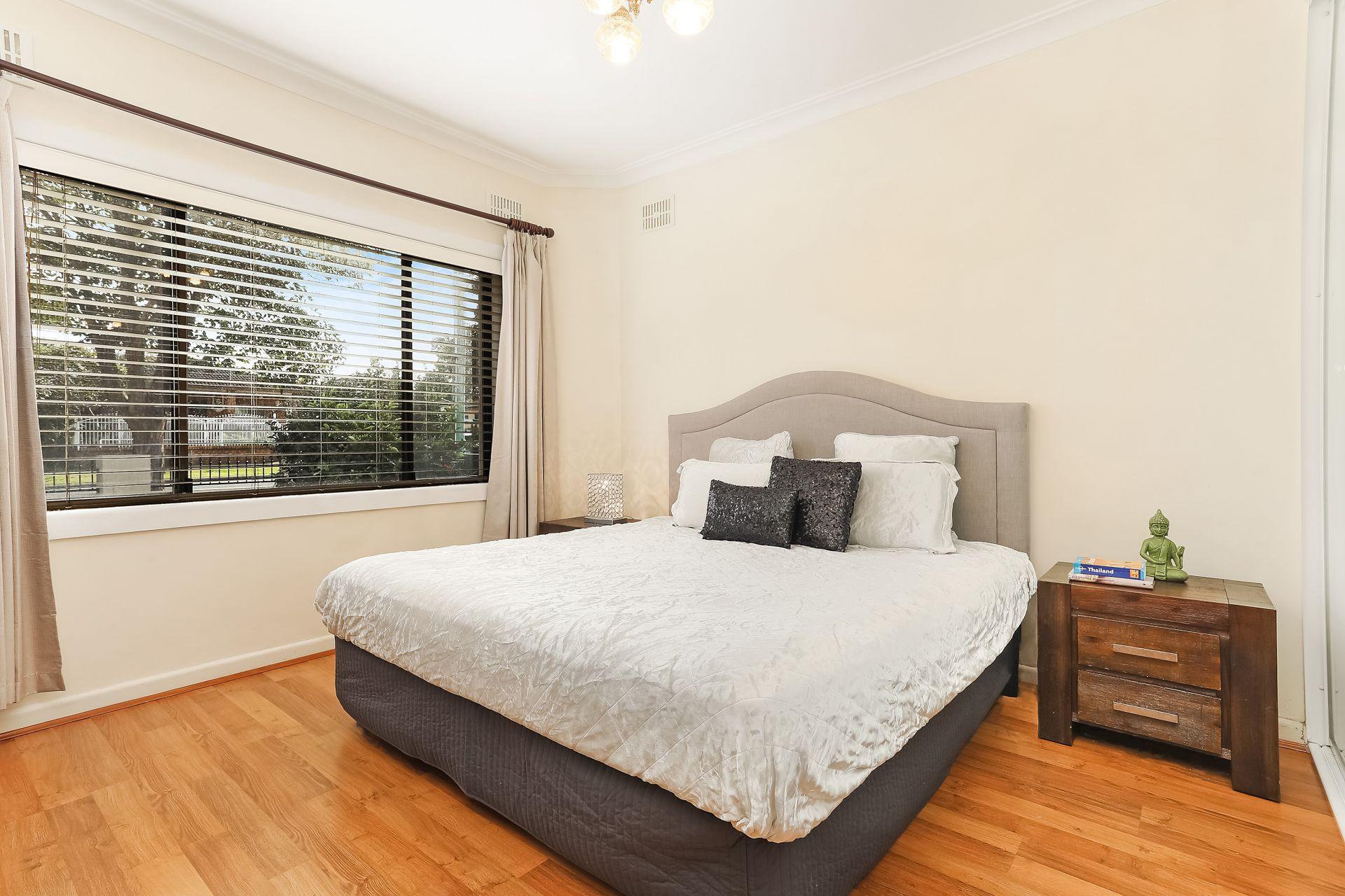 3 Abel Street, Greenacre NSW 2190