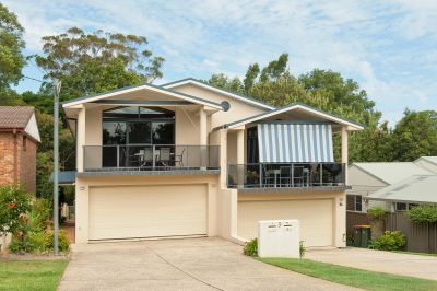 1/9 Christmas Bush Avenue, Nelson Bay