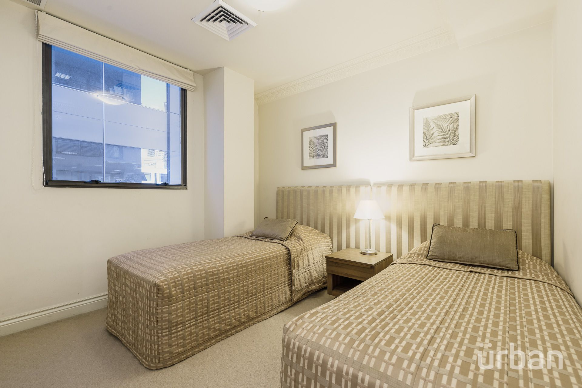 507/201 Edward Street Brisbane City 4000
