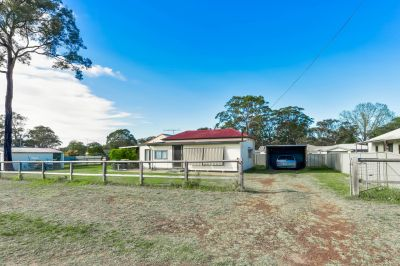 INVESTOR/FIRST HOME BUYER ALERT – ACT QUICKLY….. on 895m2