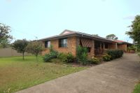 Conveniently Located 2 Bedroom Villa in Port Macquarie