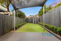 BEAUTIFULLY PRESENTED FAMILY HOME IN IDEAL LOCALE = PET FRIENDLY