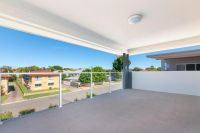 9/20 Noble Street Clayfield, Qld
