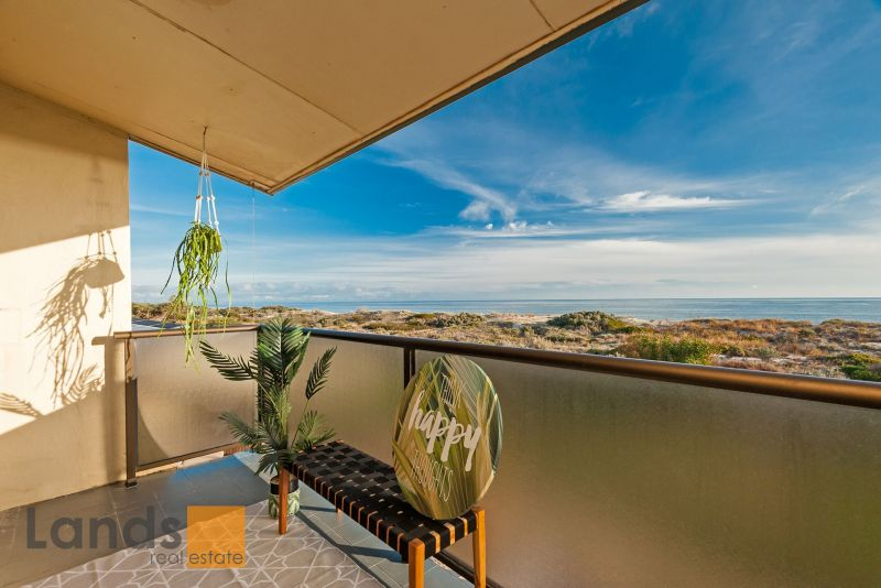 Magnificent Waterfront Property in a Private Enclave.