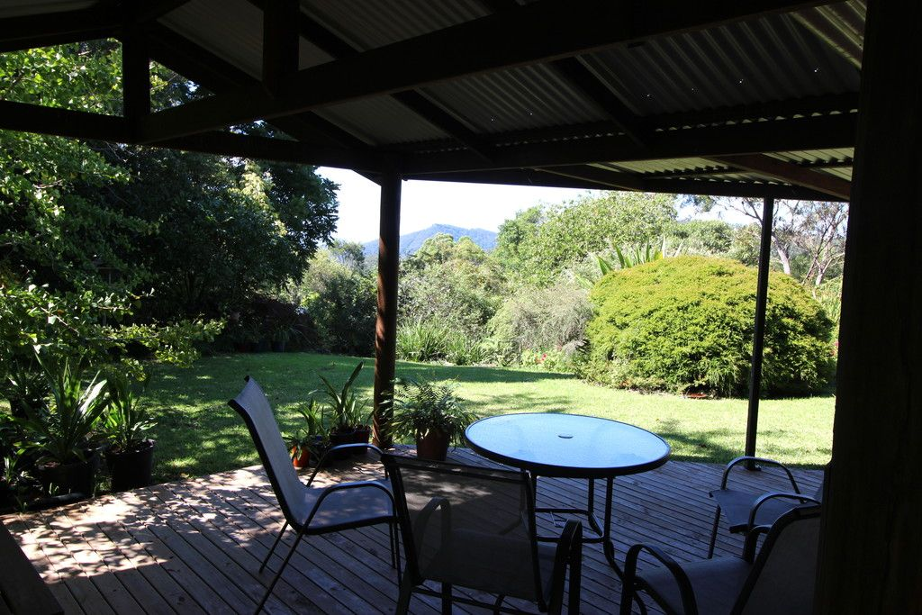 389 Playfords Road, COMBOYNE NSW 2429