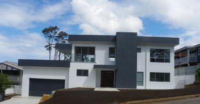 DENHAMS BEACH, NSW 2536