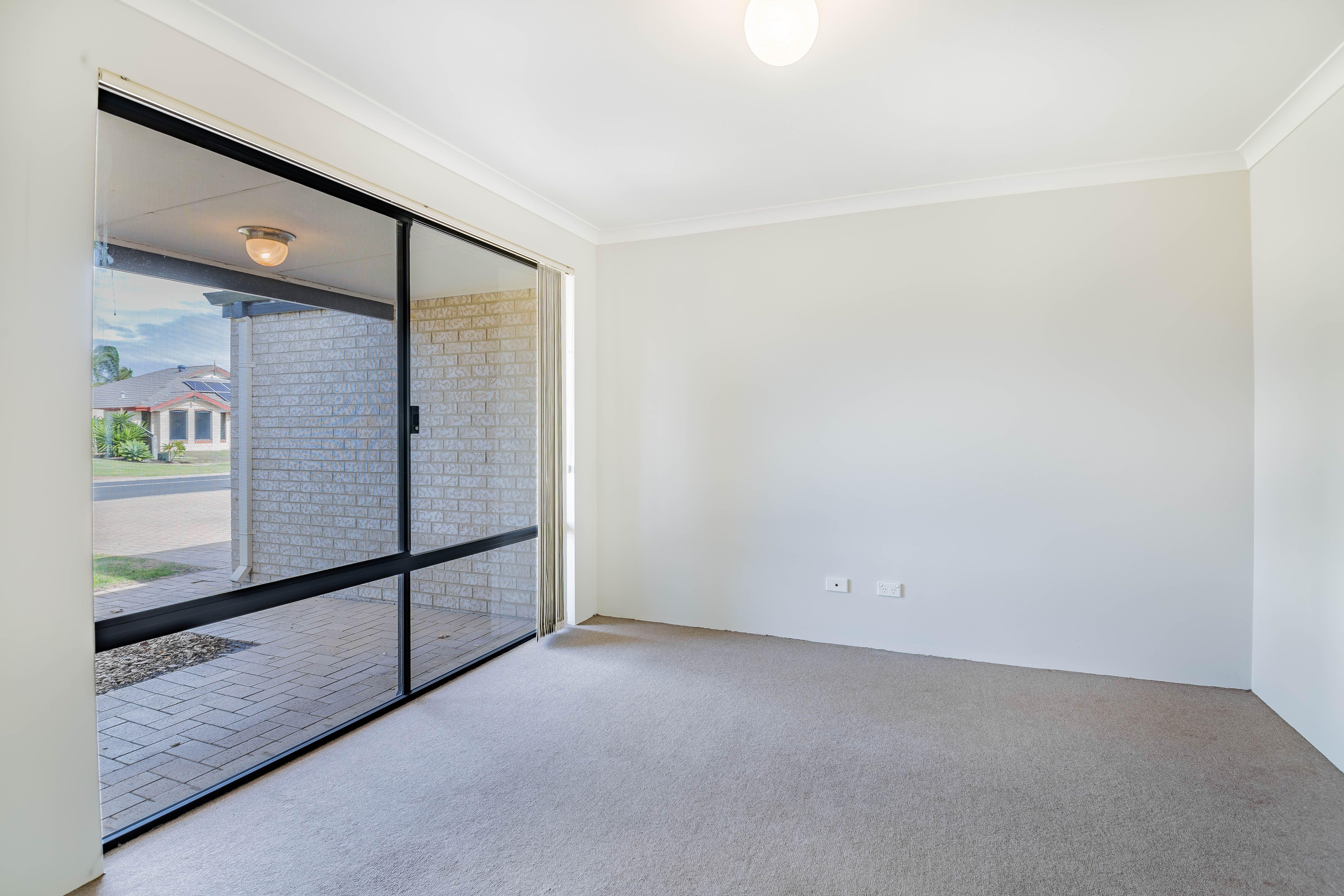 17 Burwood Road, Australind