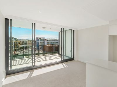 Dee Why - 303/822 Pittwater Road
