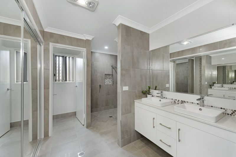 For Sale By Owner: 3 Martins Court, Qunaba, QLD 4670