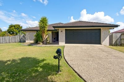 MEADOWBROOK, QLD 4131