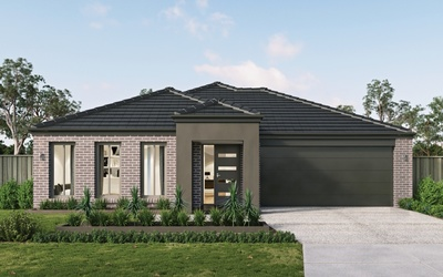 Lot 4194 Honeymyrtle Ave, Denham Court