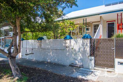 39 Wray Avenue, Fremantle