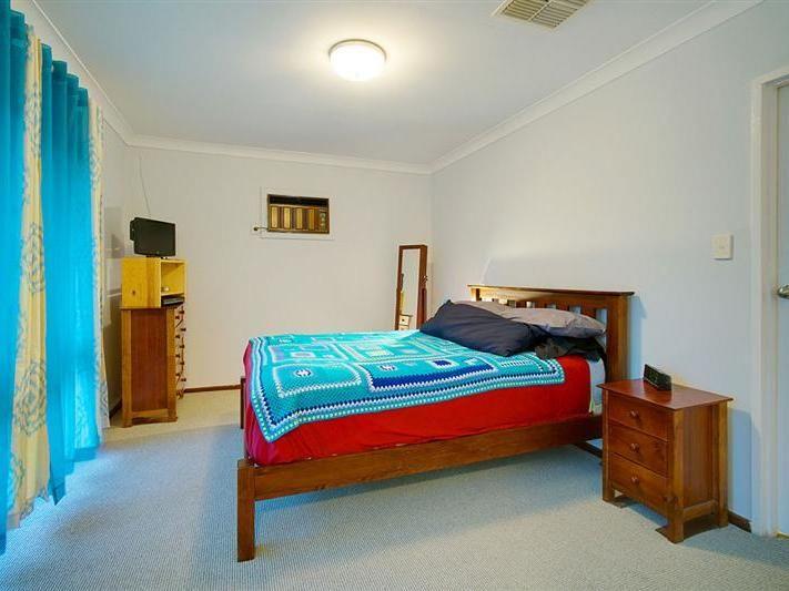7 Dorking Place Morley 6062