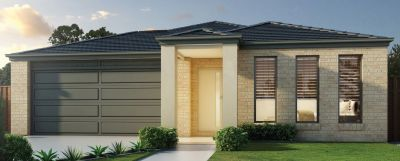 Lot 730 Pitfield Avenue, Cranbourne East