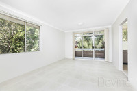4/122 The Crescent, Homebush West