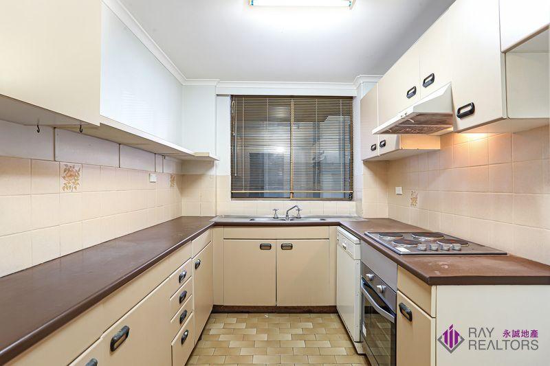 49/278 Sussex Street, Sydney