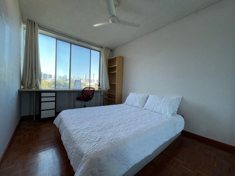 Private Rentals: Glebe, NSW 2037