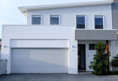ULTIMATE INVESTMENT  MODERN BRAND NEW SOUTHPORT TOWNHOME