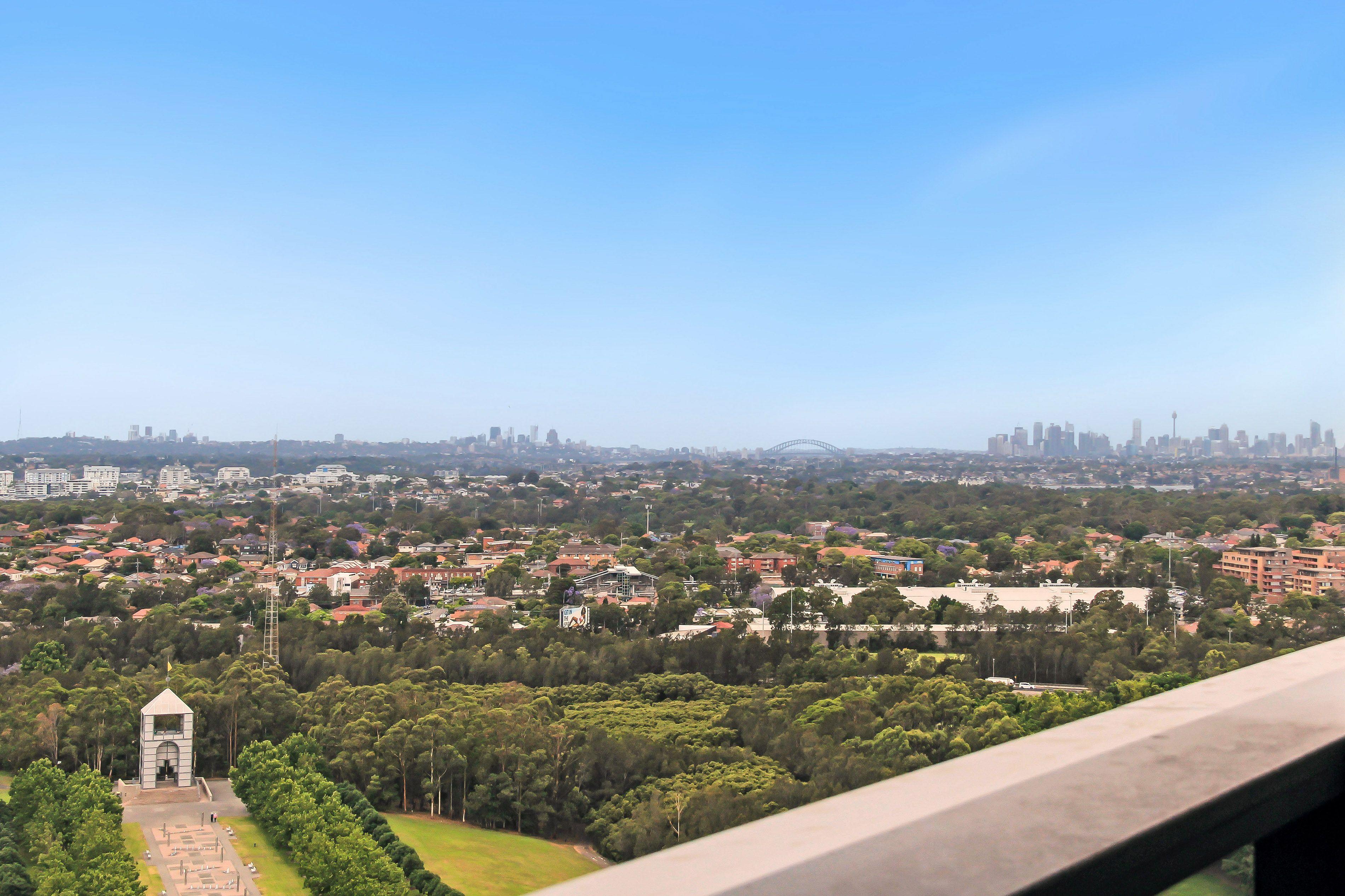 3108/1 Brushbox Street, Sydney Olympic Park NSW 2127
