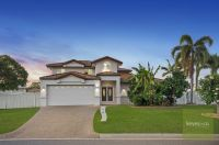17 Wolseley Court Annandale, Qld