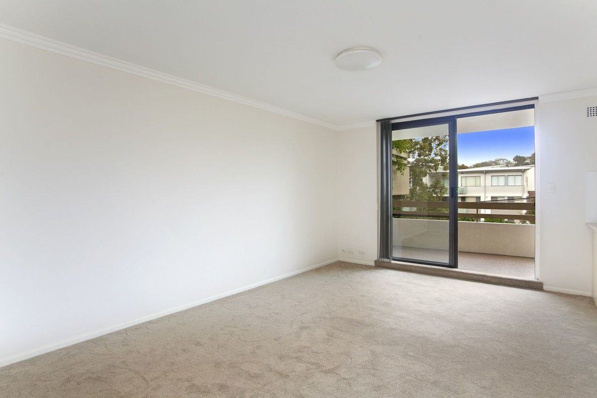 6/70 Kenneth Road Manly Vale 2093
