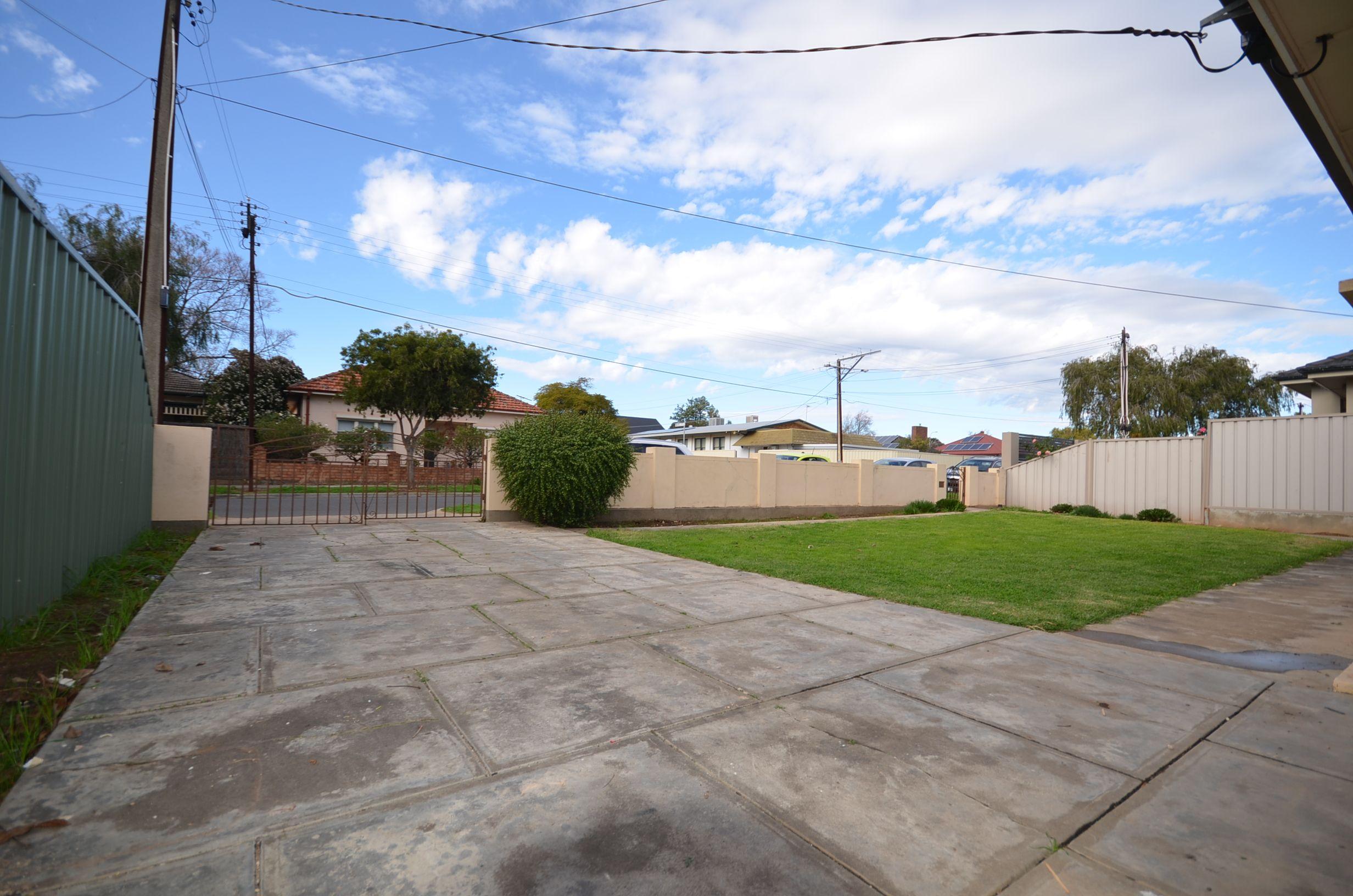 9 Blamey Avenue, Broadview SA 5083