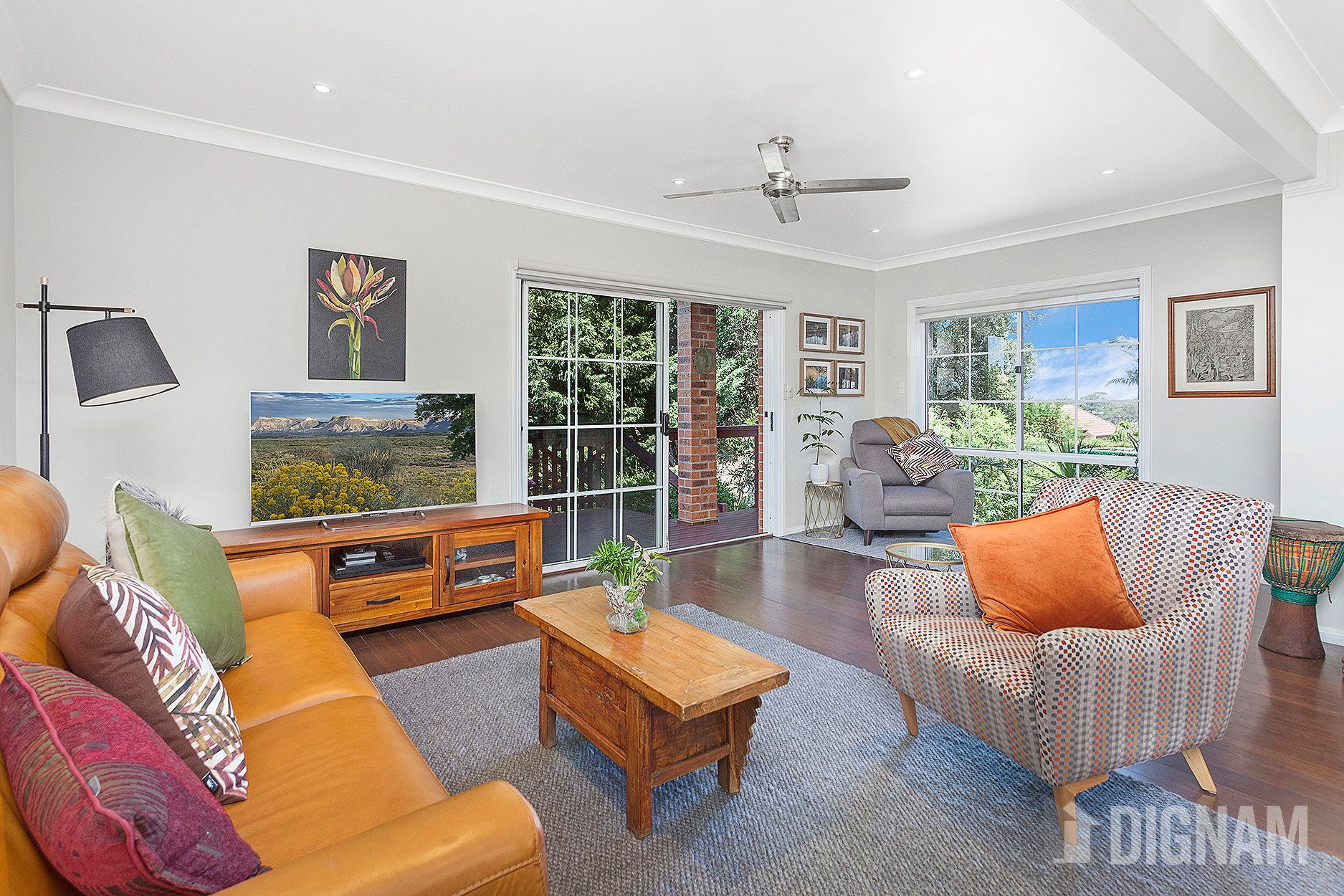 2/50 Campbell Street, Woonona NSW 2517