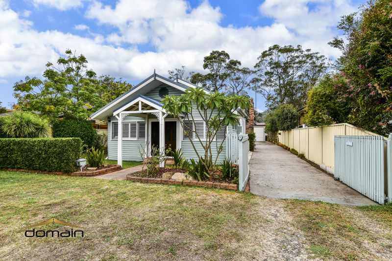 13 Boongala Avenue Empire Bay 2257