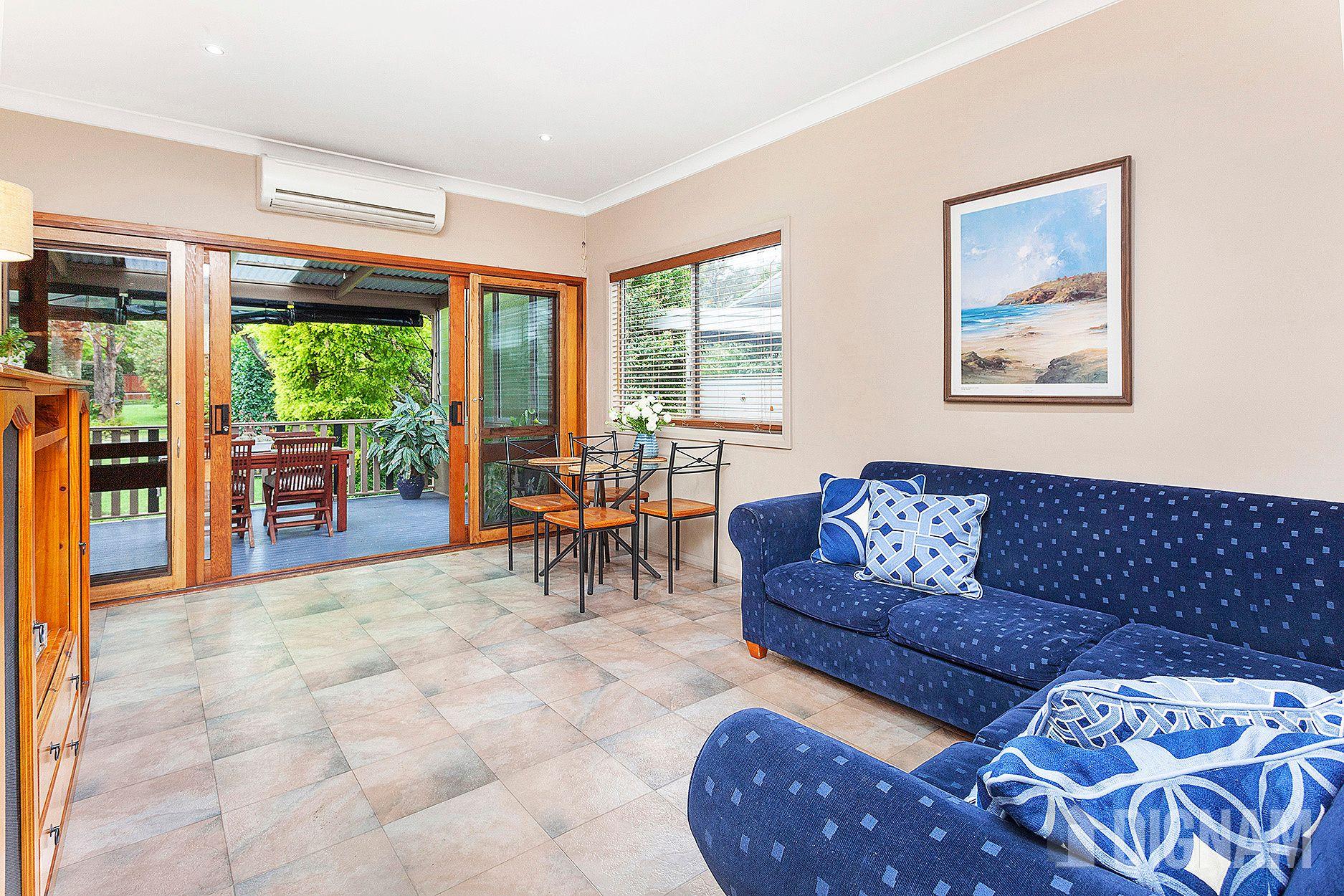 34 Mountain Road, Austinmer NSW