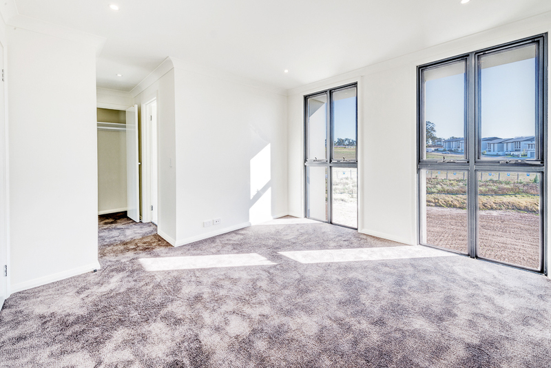 Townhouse for rent KELLYVILLE NSW 2155 | myland.com.au