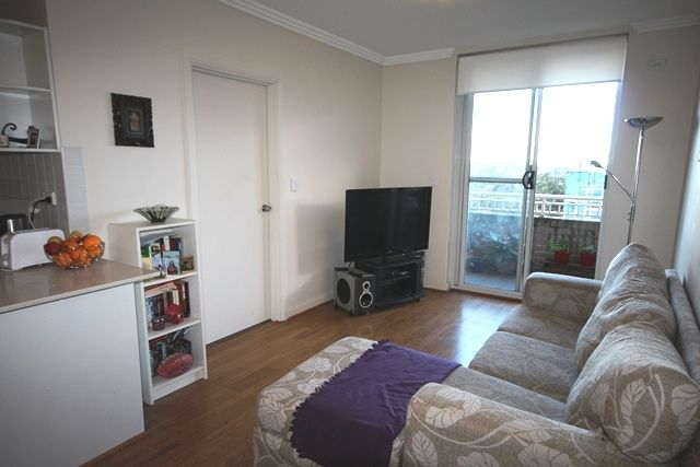 33/320a Liverpool Road, Enfield NSW 2136