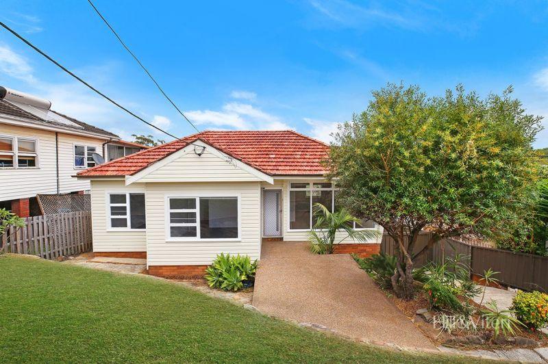 19 Charles Place, Jannali NSW 2226