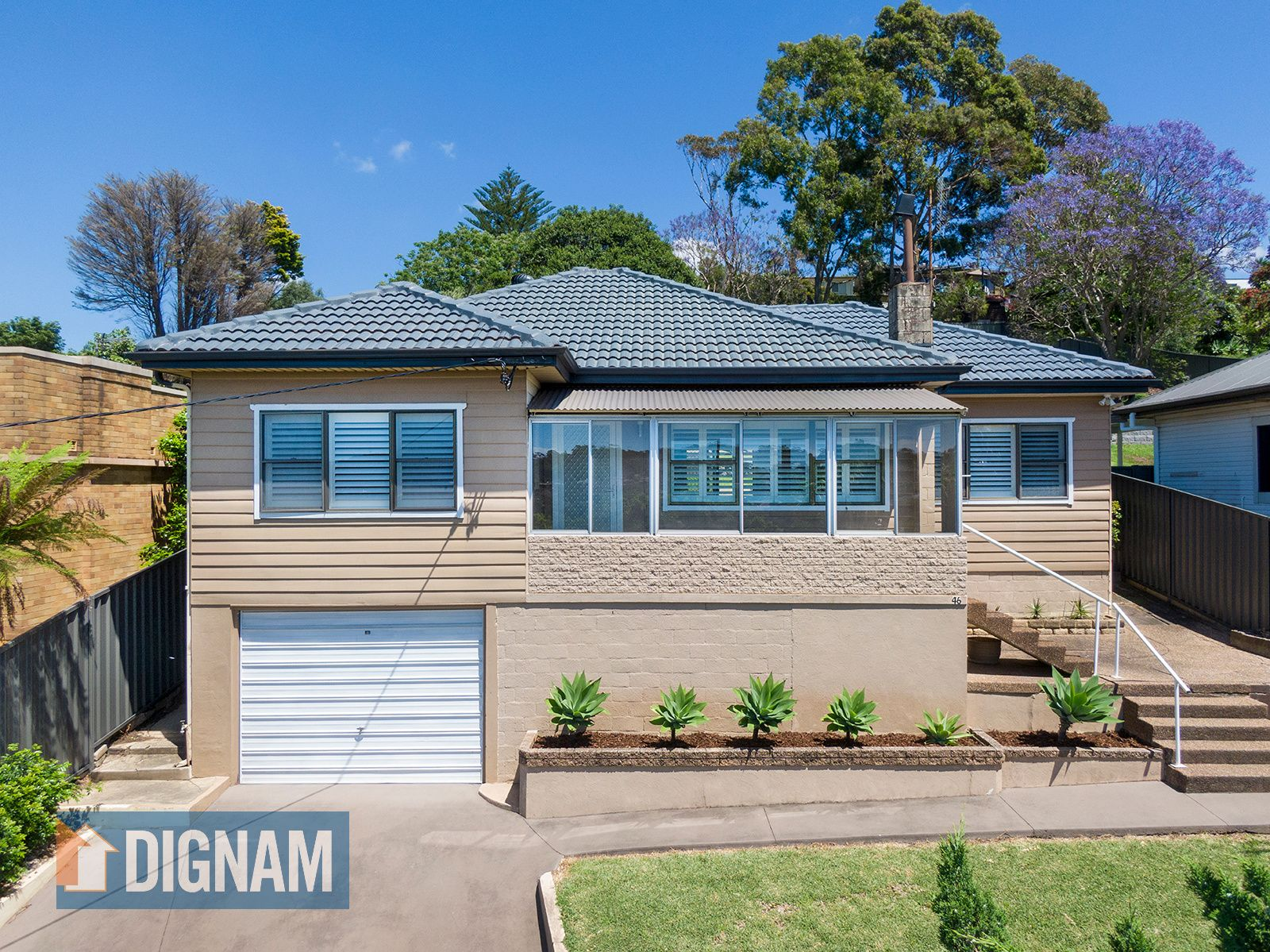 46 Figtree Crescent, Figtree NSW