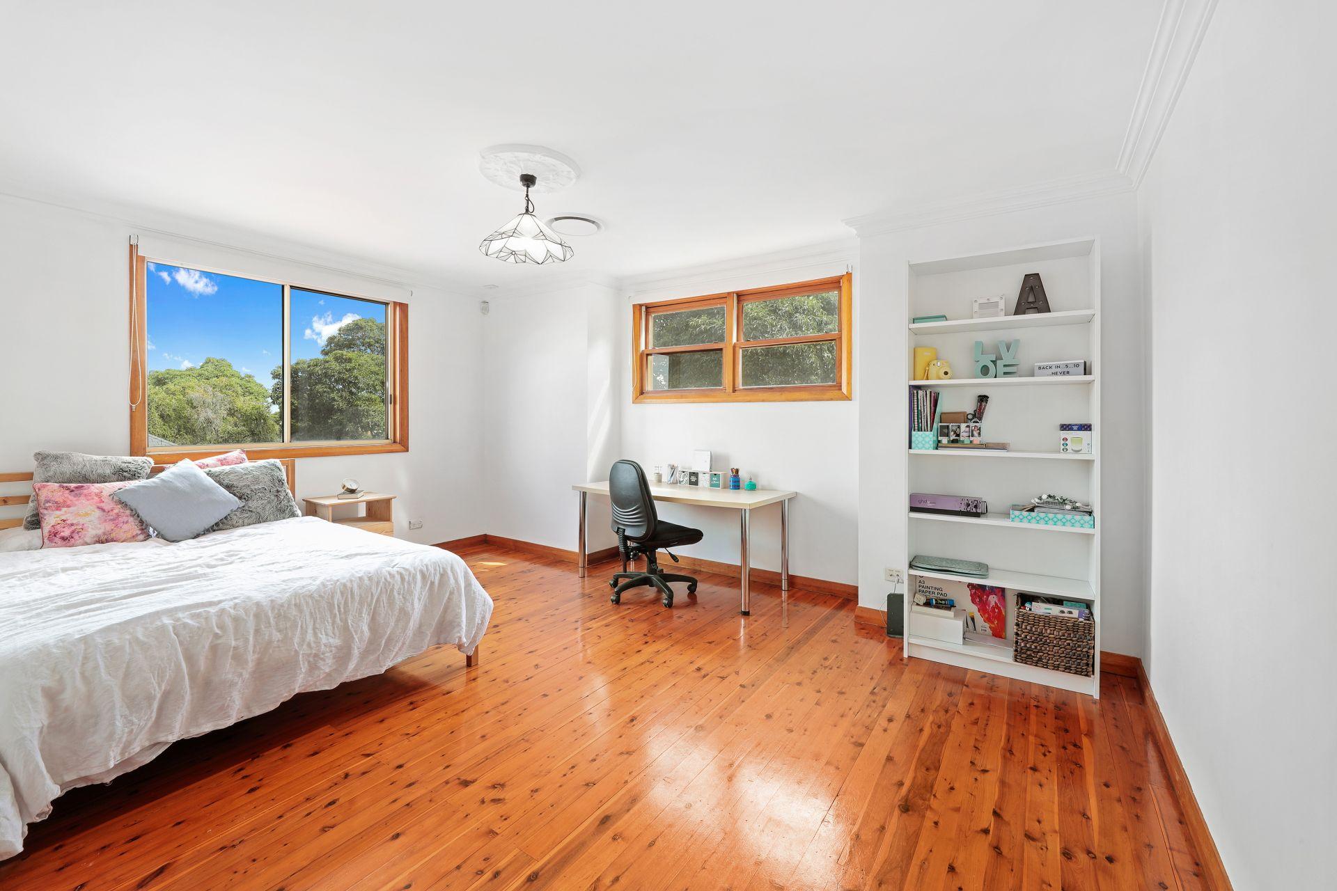 16a Carrington Street, North Strathfield NSW
