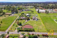 Developers Delight – R2 Acres!