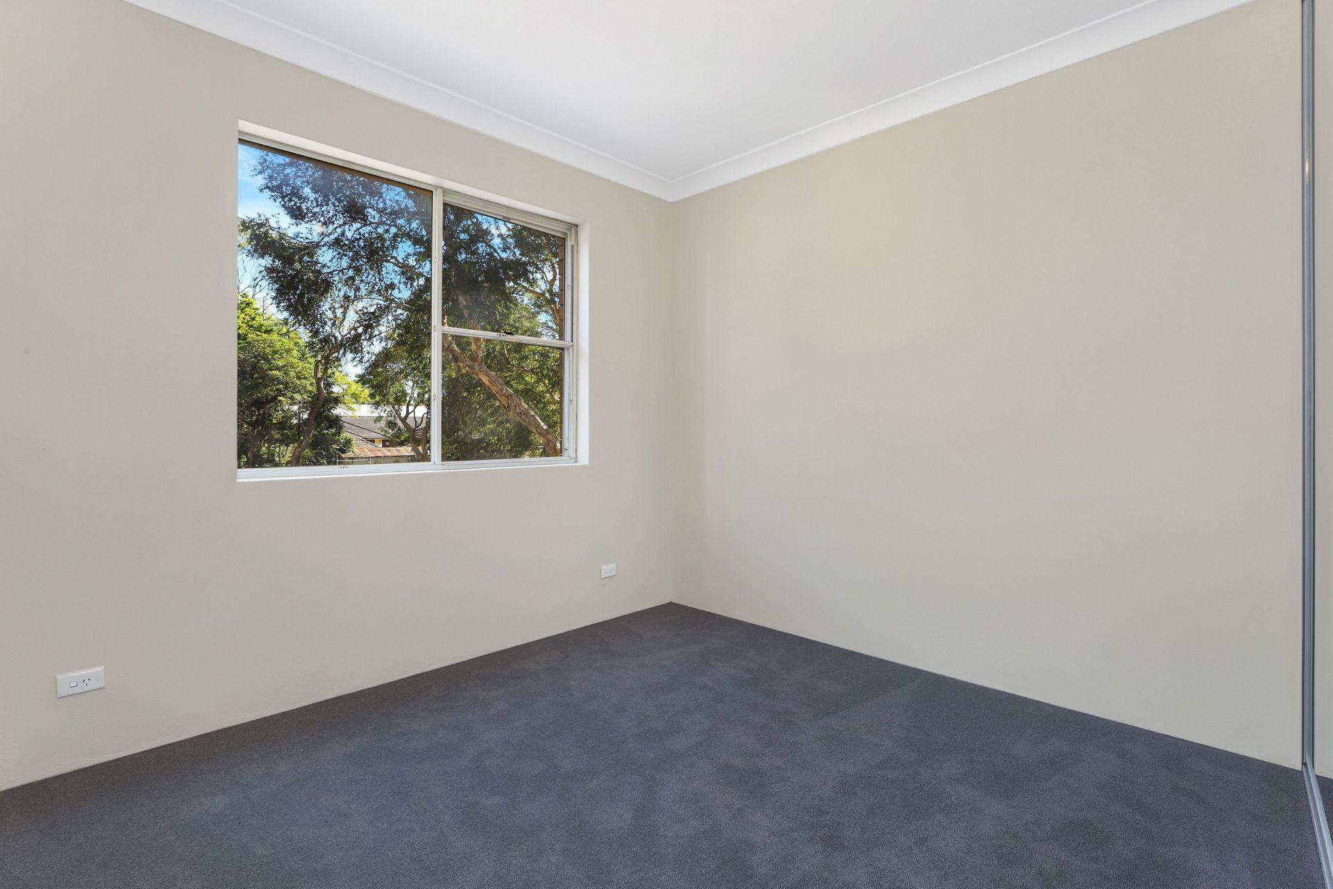 13/75 Auburn Street, Sutherland NSW 2232
