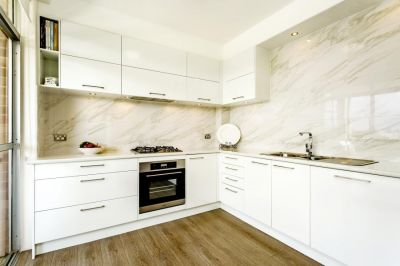 Spacious and Impeccably Presented - APPLICATION APPROVED