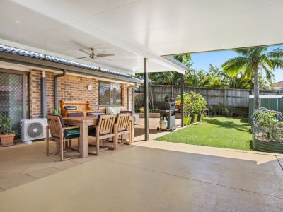 BEAUTIFULLY RENOVATED DUPLEX WALKING DISTANCE TO CHIRN PARK RENTAL RETURN OF $400 to $420 P/W