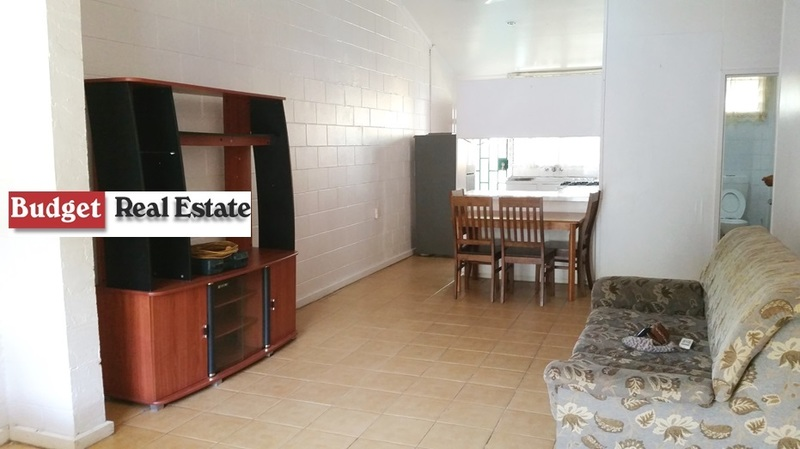 Homely, Compact & Manageable 2 Bedroom Apartment