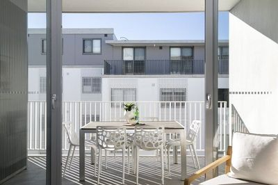 343/801-807 New Canterbury Road, Dulwich Hill
