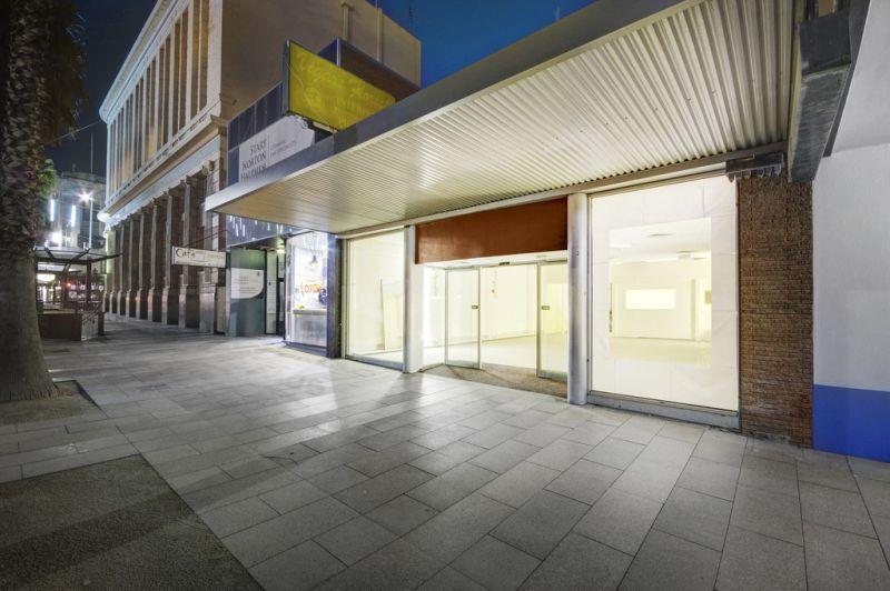 82 Moorabool Street Geelong