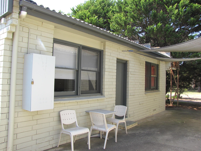 8/175 Bonnyvale Road, Ocean Grove VIC 3226