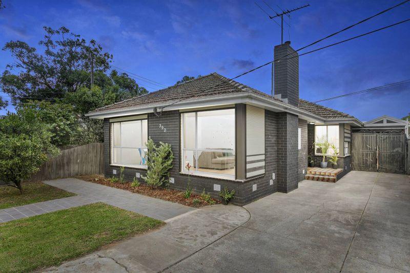 Yarraville 392 Francis Street