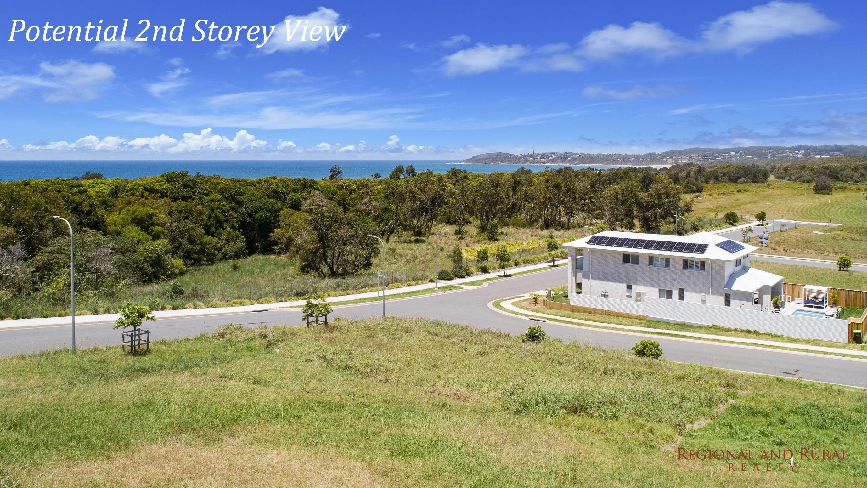 20 Waterside Way, LAKE CATHIE NSW 2445