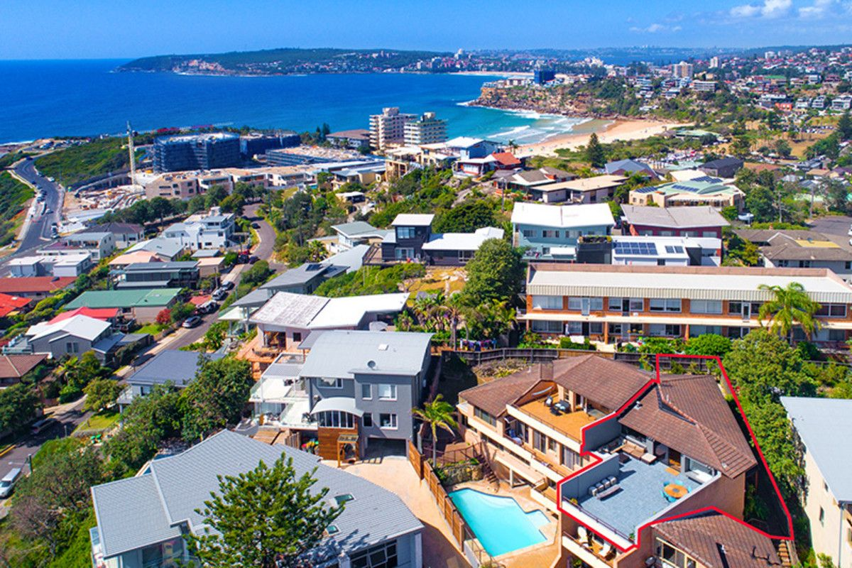 2/4 Coastview Place Freshwater 2096