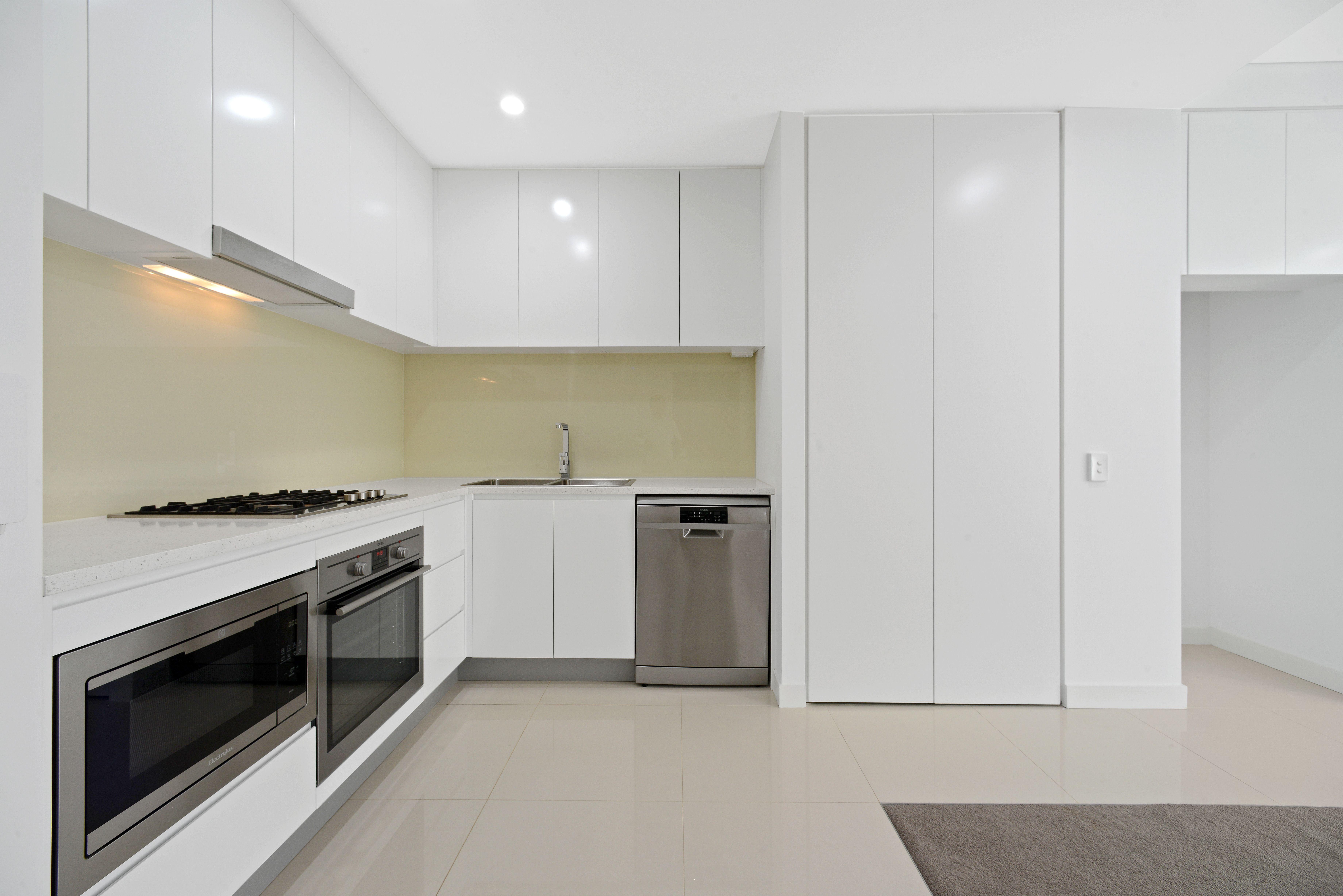 45/235 Homebush Road, Strathfield NSW 2135